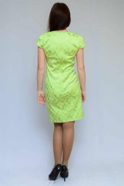 Азалия Одежда Женская