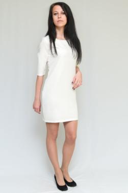 Платье 2731/1