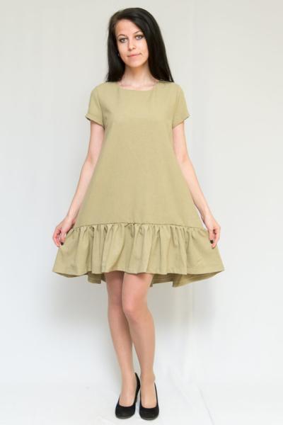 Платье 2733/1