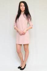 Платье 1770/4