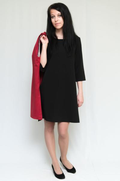 Платье 2711
