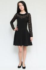 Платье 2708