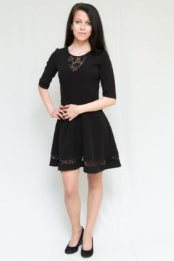 Платье 2705