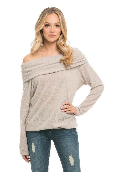 Модная одежда для женщин