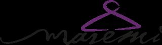 Женская одежда оптом от производителя Мареми